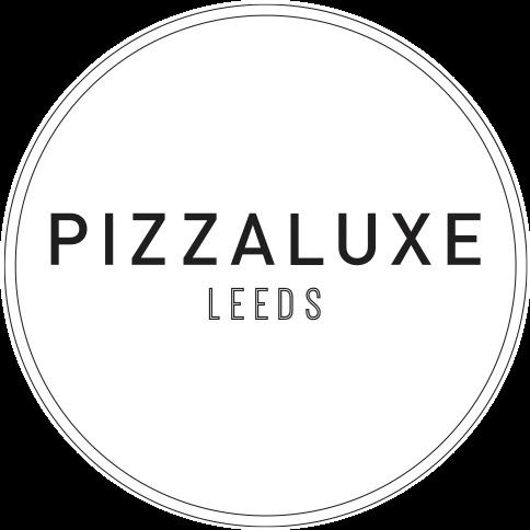 1809_pizzaluxe_leeds_logo_-_white_crop