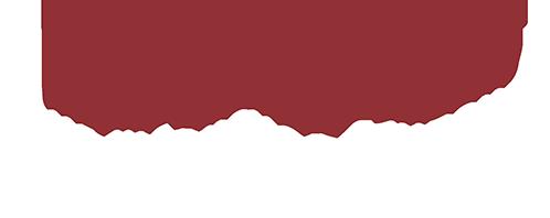 2850-marylebone-logo-latest