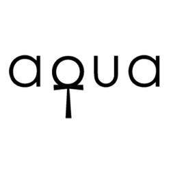 Aqua-London-Private-Dining-Logo