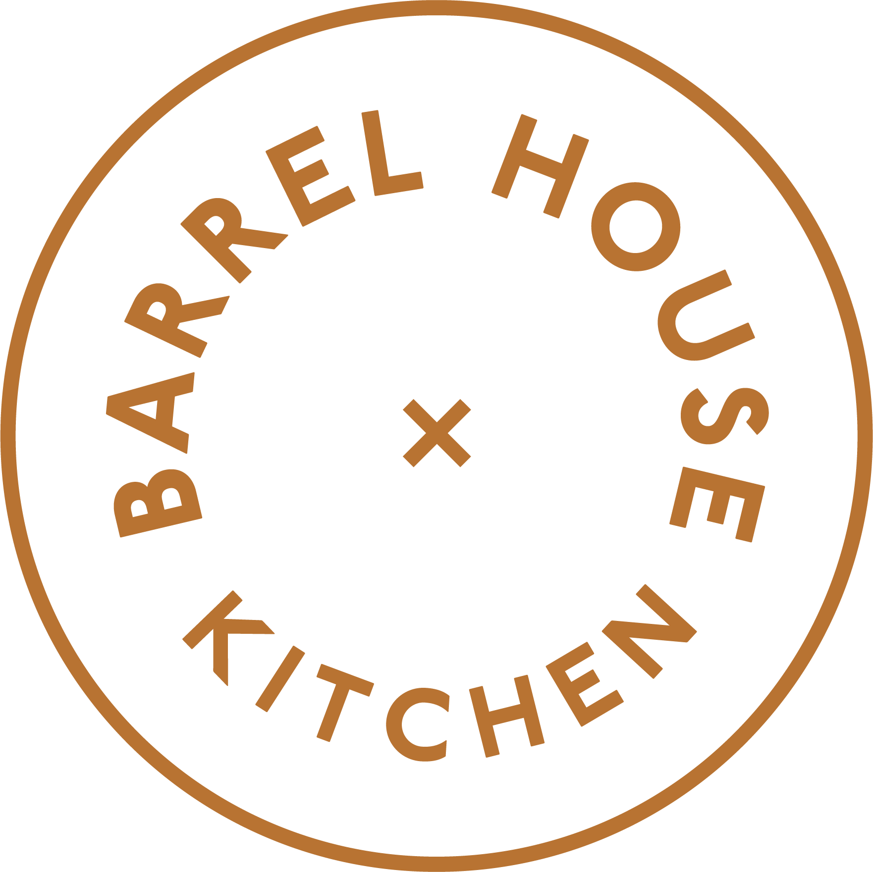 Barrel-House-x-Kitchen-copper