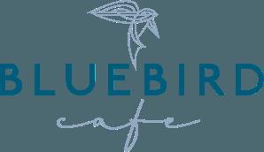 Bluebird-Cafe-logo@2x