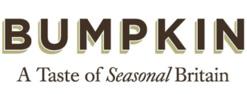 Bumpkin-opens-fourth-restaurant-in-Chelsea_wrbm_small