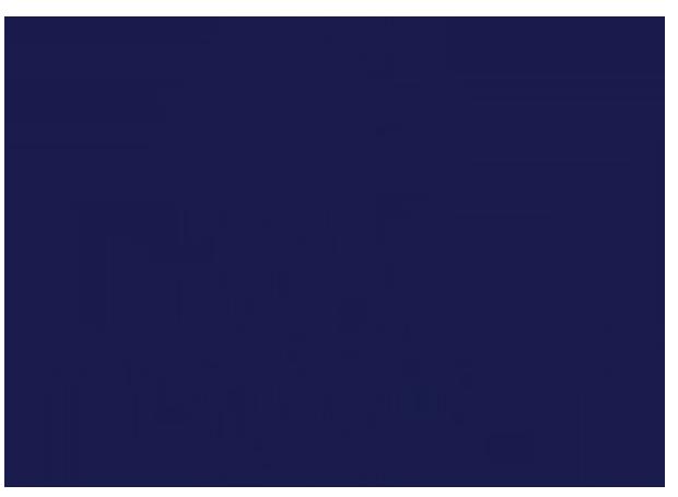 DoubleTree-Logo-Color_HR.fw