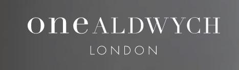 One-Aldwych-Hotel-Logo