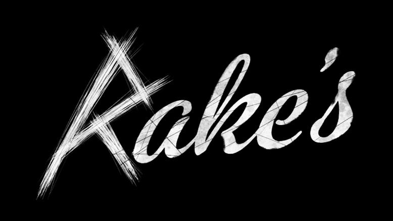 Rake's+Logo+White