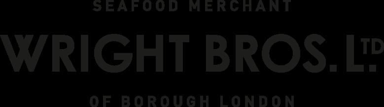 WB_Logotype_Black