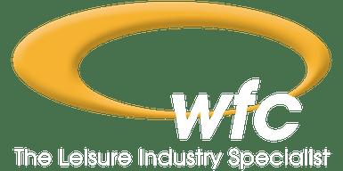 WFC-Logo_WHITE transparant (2)