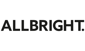 club and platform AllBright to launch magazine