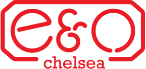 e-and-o-chelsea-logo-300x141