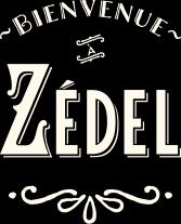 hero-logo.fw