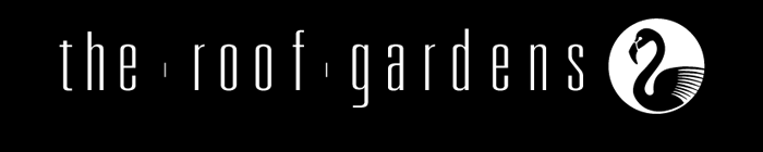 logo (1).fw