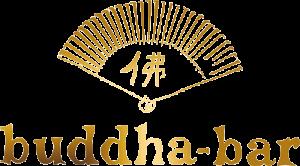 logo-300x166