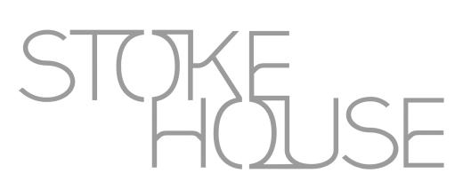 stoke-house-logo.fw