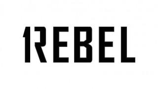 1Rebel-logo