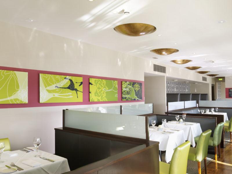 Babylon-Restaurant-02