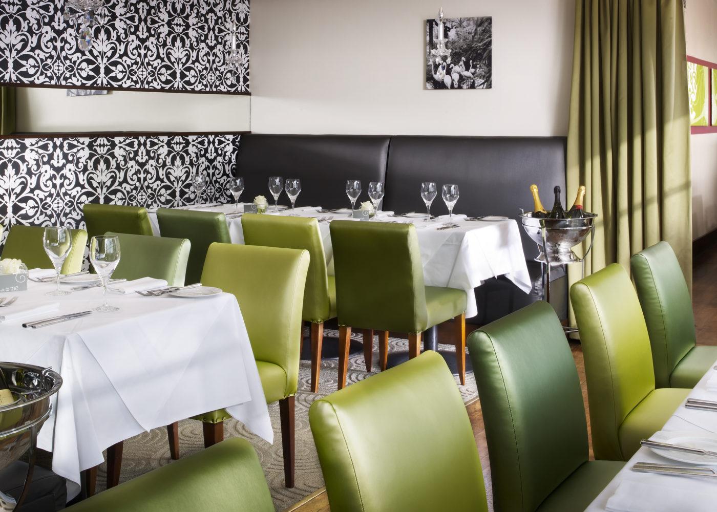 Babylon-Restaurant-Semi-Private-area
