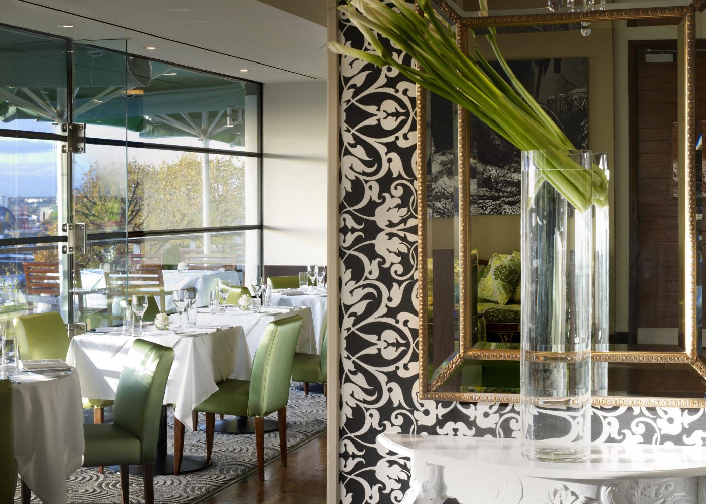 Babylon-Restaurant-from-entrance