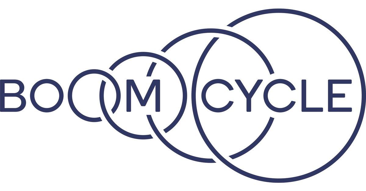 Boom-Cycle_logo_blue_RGB_20cb8c31-7b3a-42c1-8f64-8c2bcf9684a8