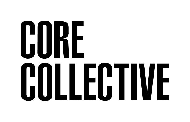 CoreCollective