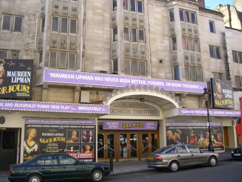 Duchess_Theatre_1