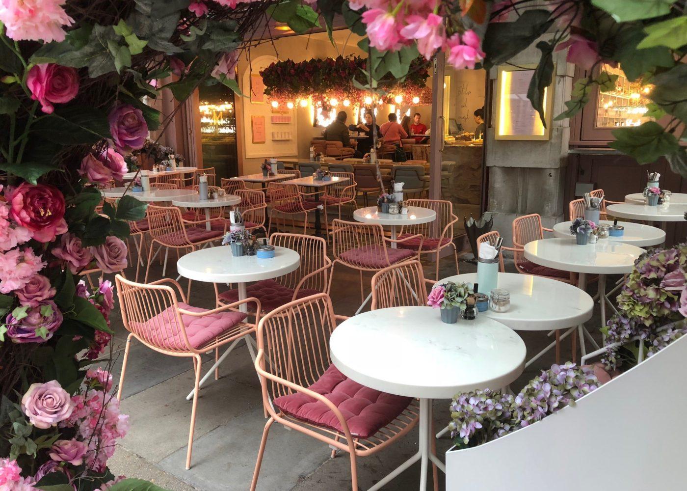 Elan-Cafe-Photo-3