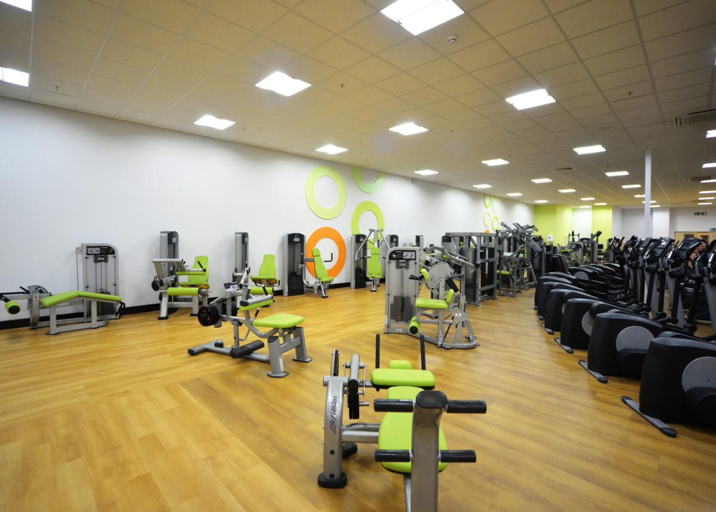 Eldon-Gym-4