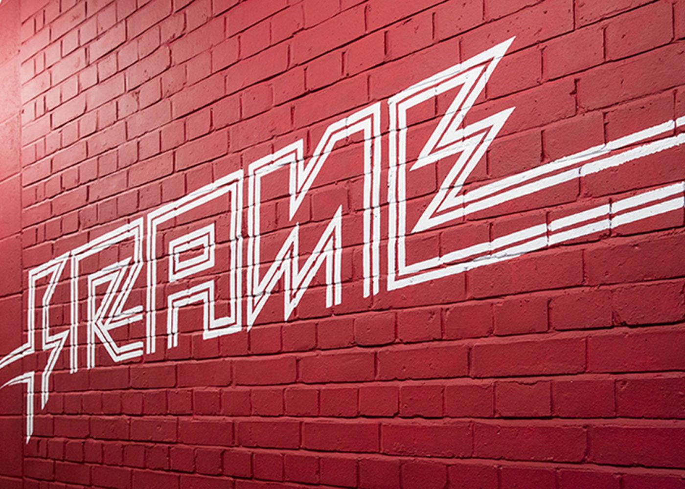 FRAME-03-21-16-Victoria-Studio-006