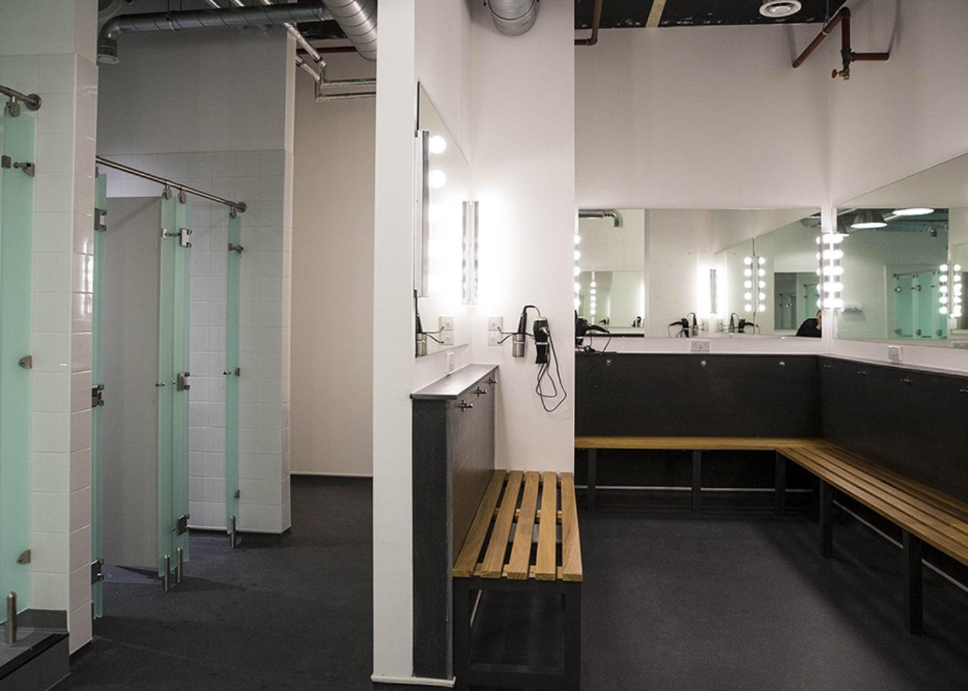 FRAME-03-21-16-Victoria-Studio-067