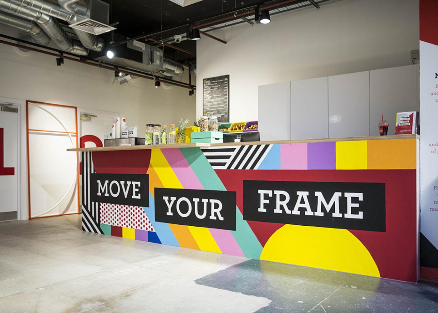FRAME-03-21-16-Victoria-Studio-132