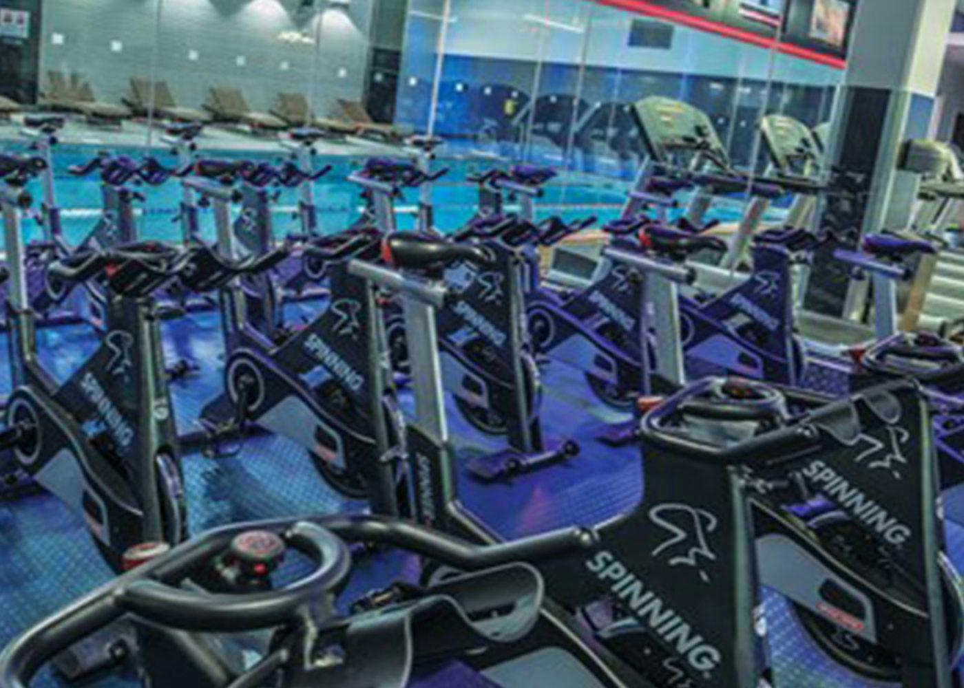 Fitness-First-Highbury