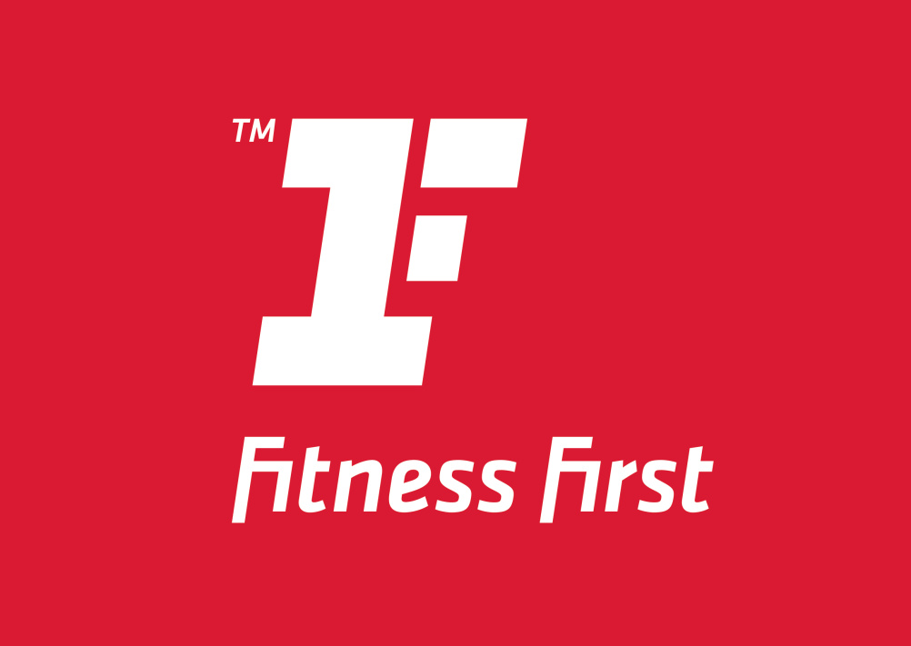 Fitness-First-logo1-1002x711