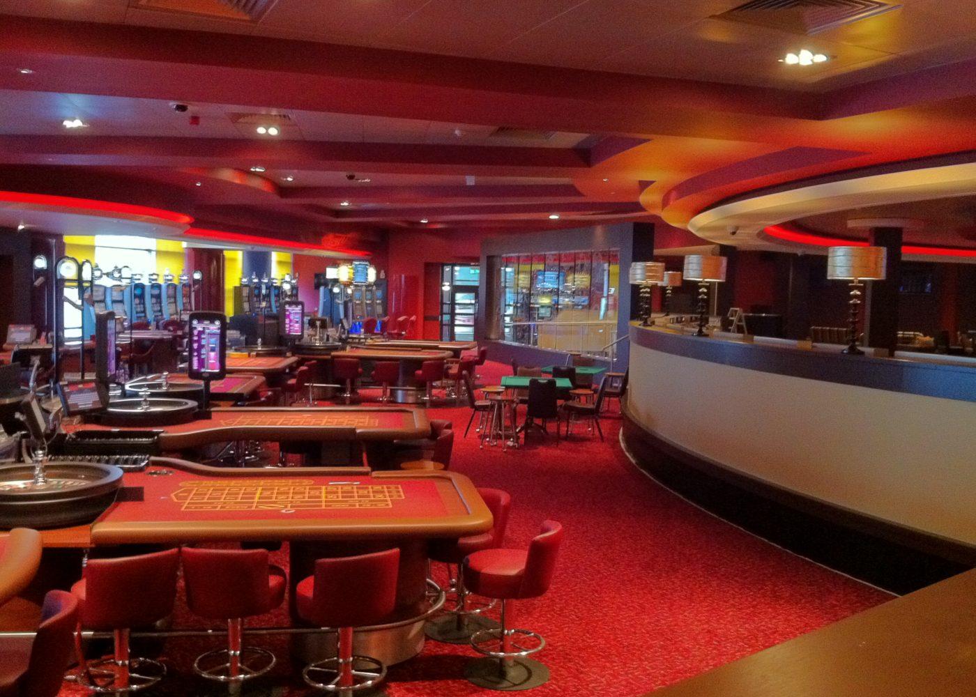 G-Casino-Plymouth (1)