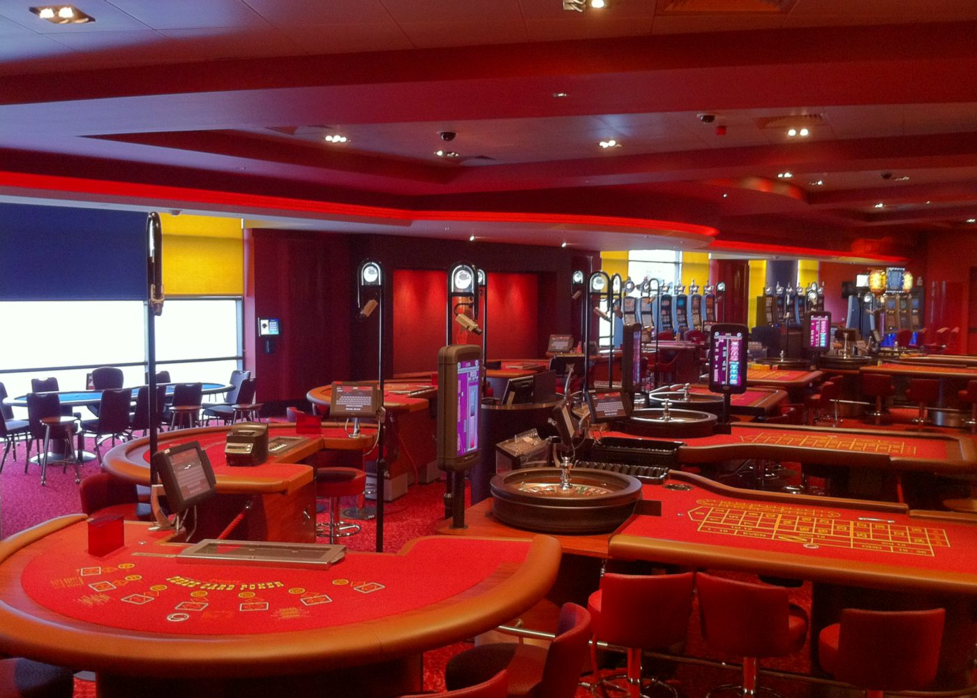 G-Casino-Plymouth_Page_1 (1)