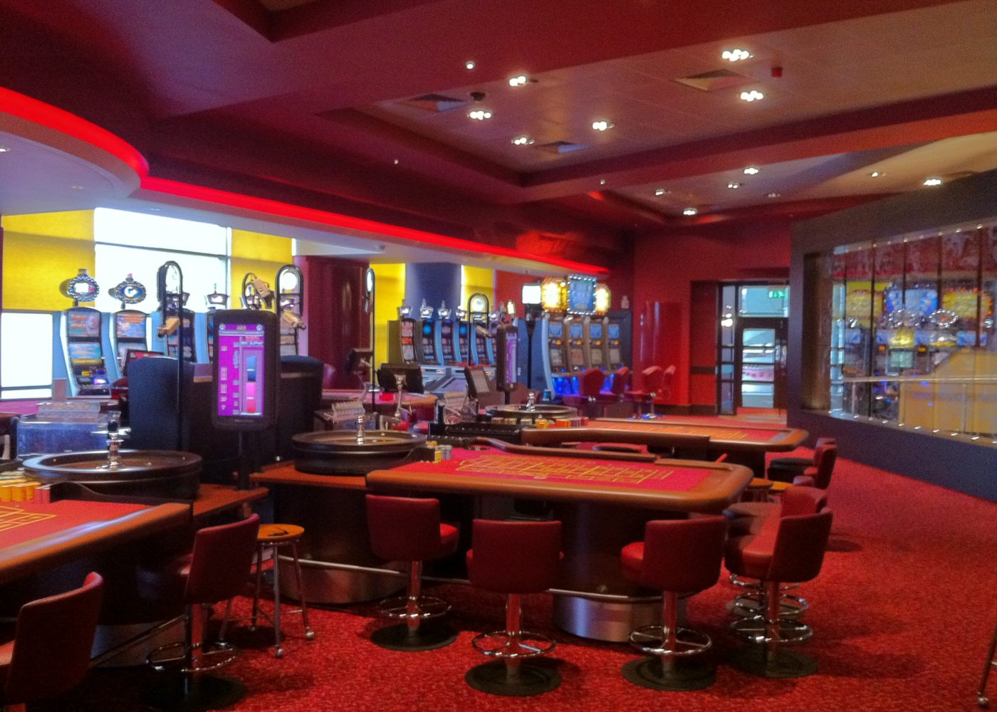 G-Casino-Plymouth_Page_2 (1)