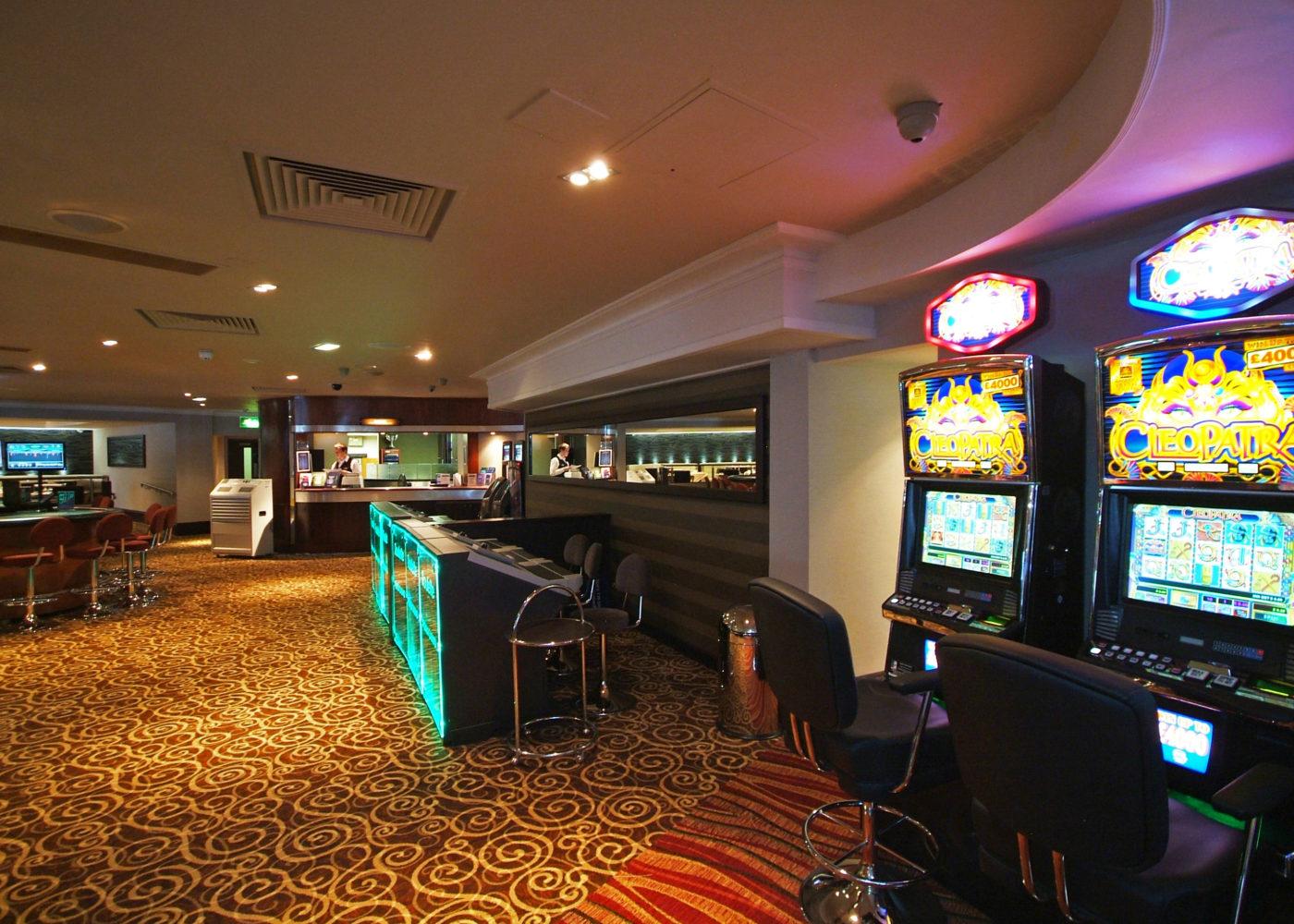 Gala-Casino-194