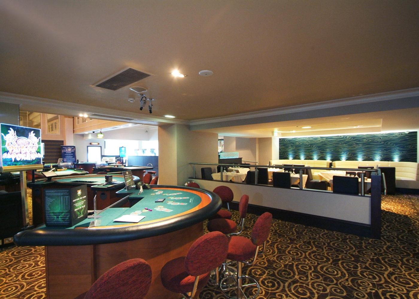 Gala-Casino-201 (1)