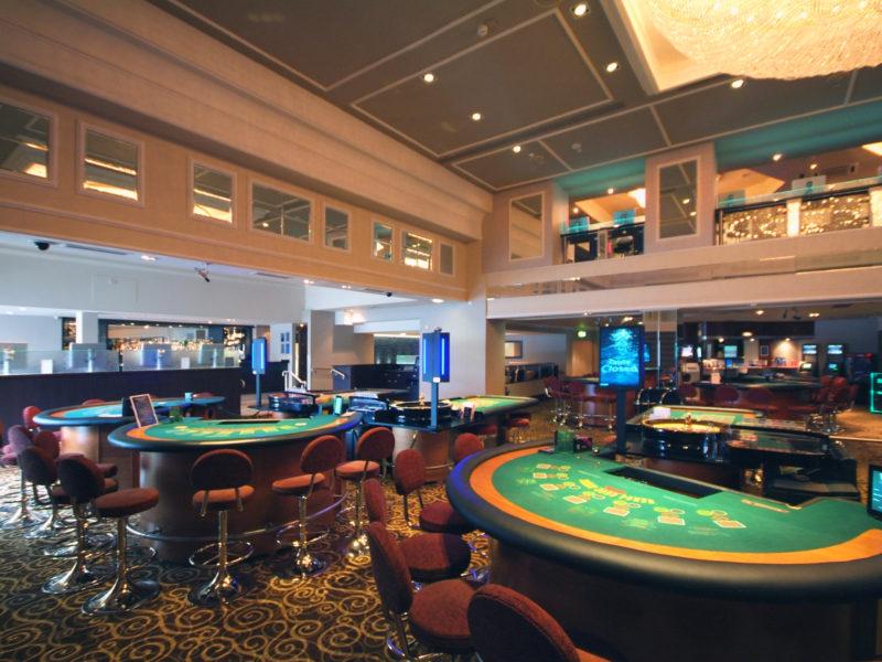 Gala-Casino-251