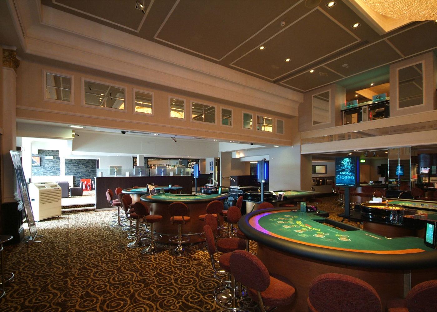 Gala-Casino-332 (1)