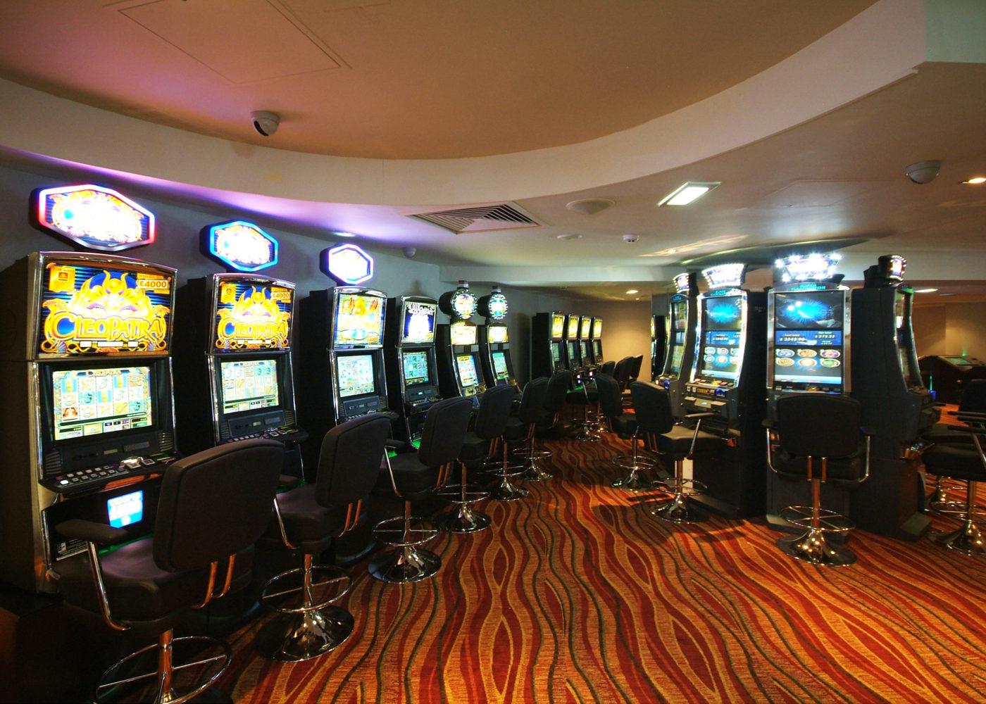 Gala-Casino-340 (1)