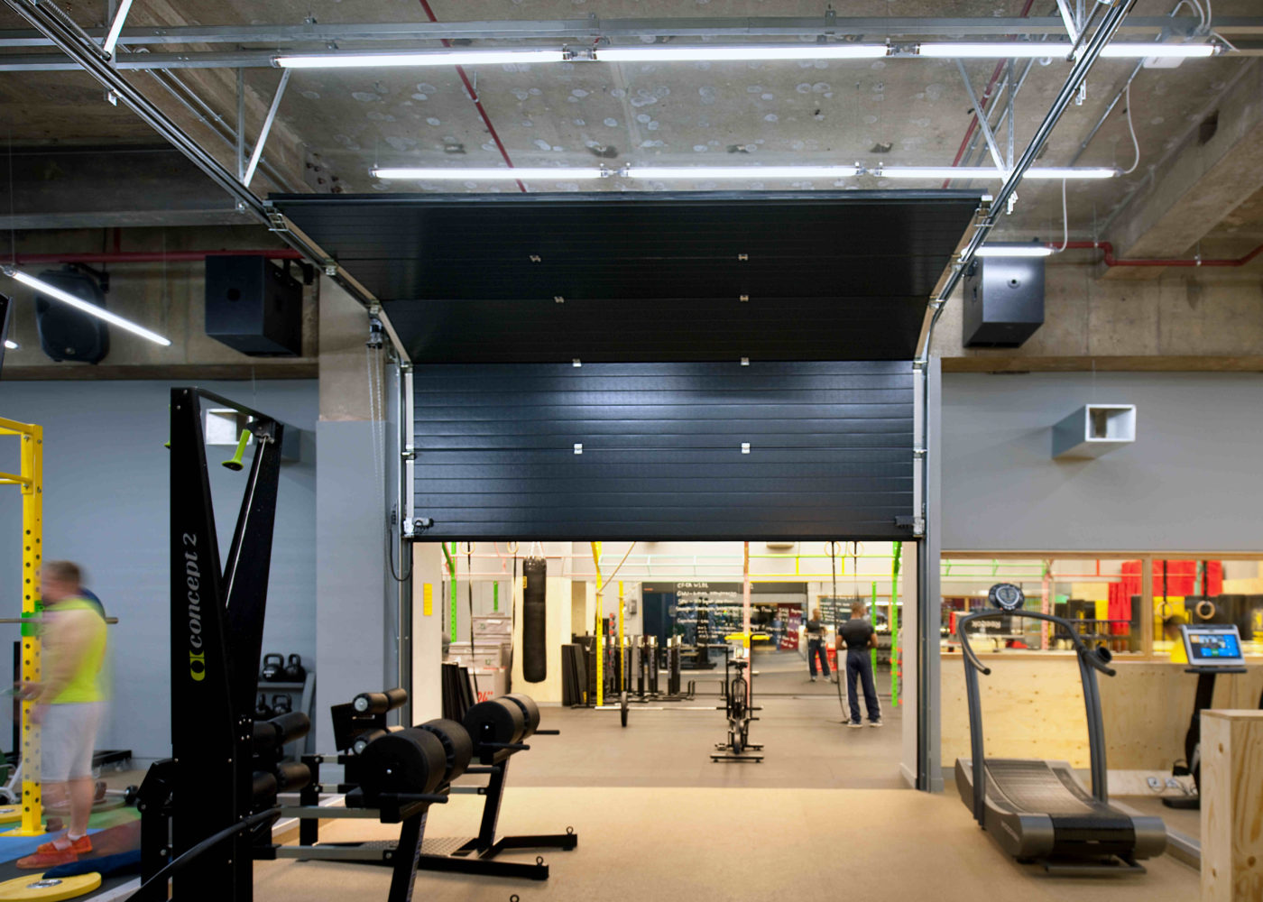Gymbox-Old-Street-1