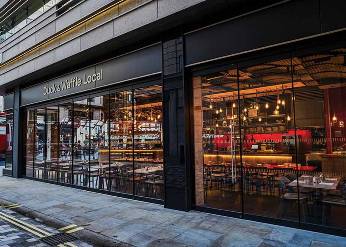 HH-Duck-And-Waffle-Local-Interiors-003-small-d