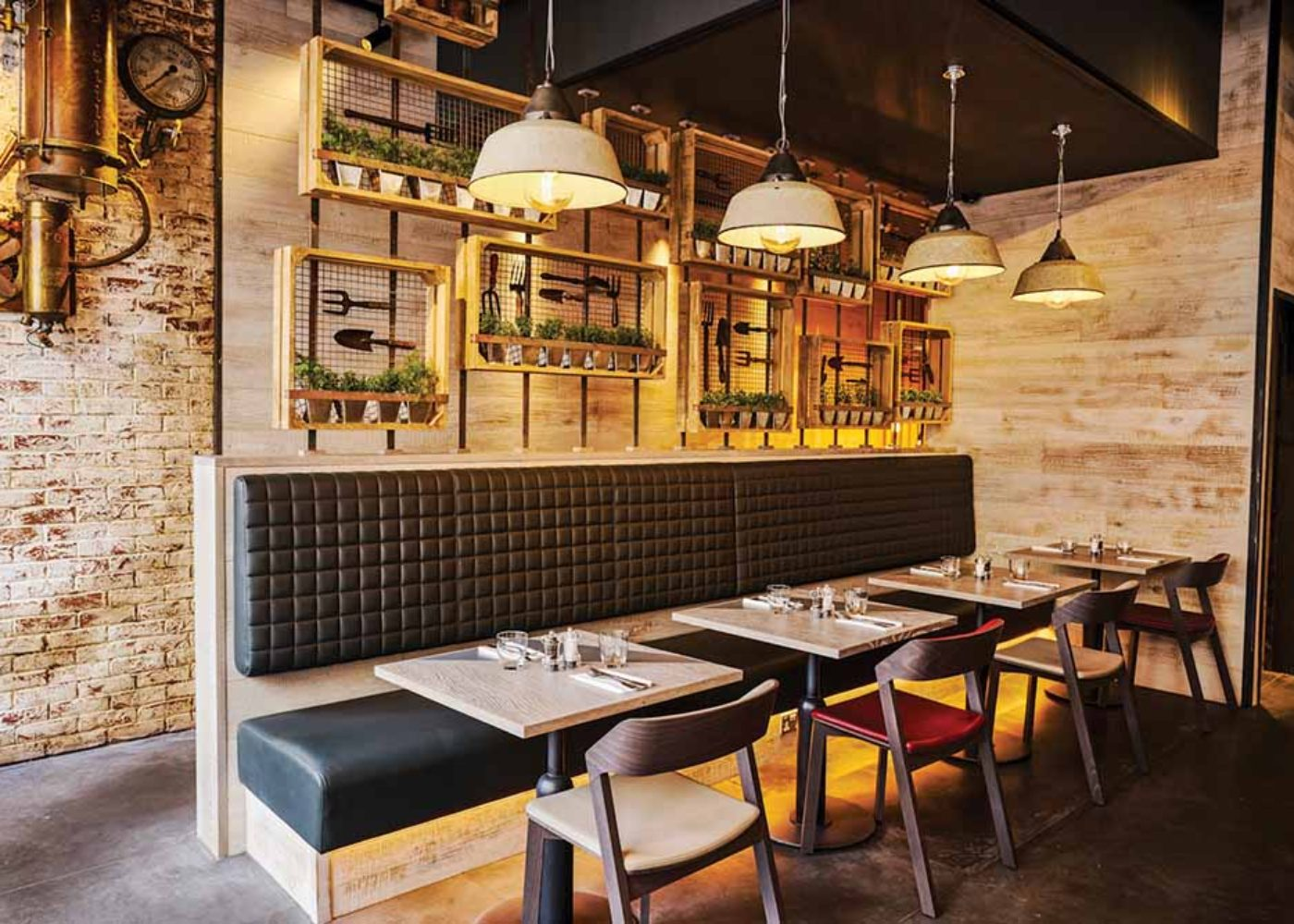 HH-Duck-And-Waffle-Local-Interiors-004-small-d