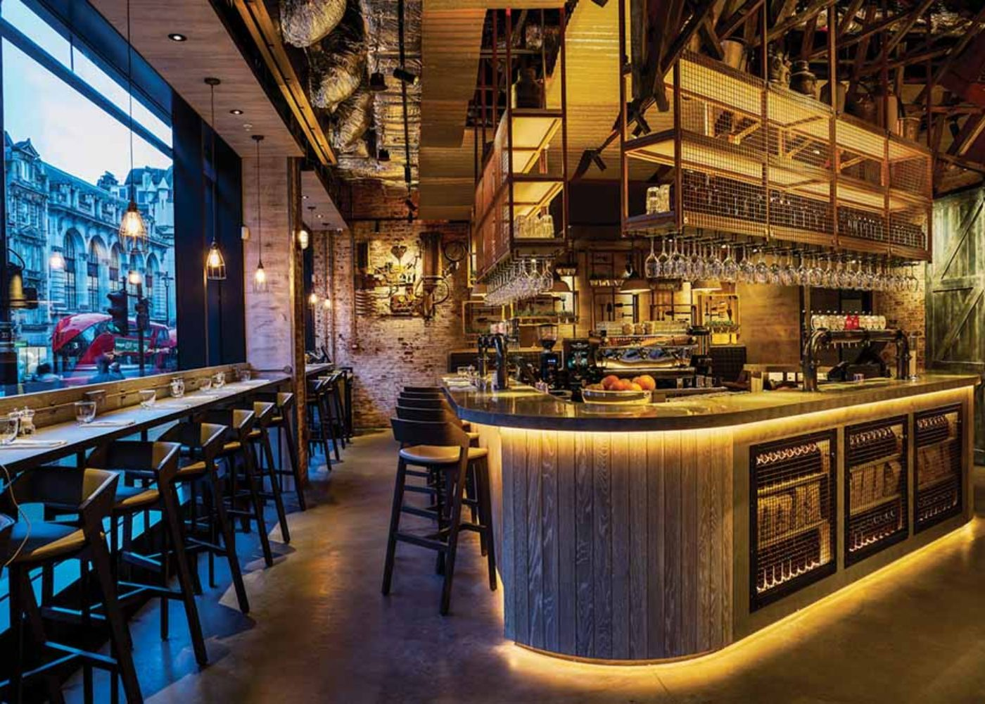 HH-Duck-And-Waffle-Local-Interiors-006-small-d