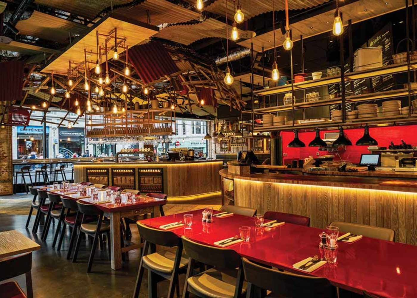 HH-Duck-And-Waffle-Local-Interiors-012-small-d
