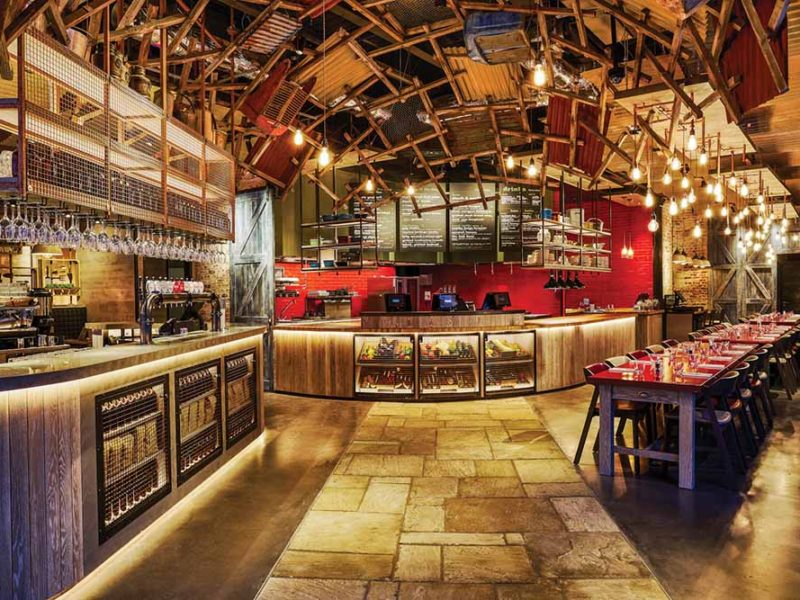 HH-Duck-And-Waffle-Local-Interiors-018-small-d