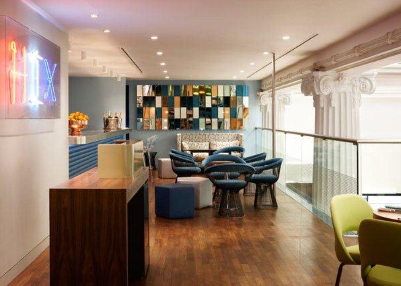 Hix-Restaurant-Selfridges-2