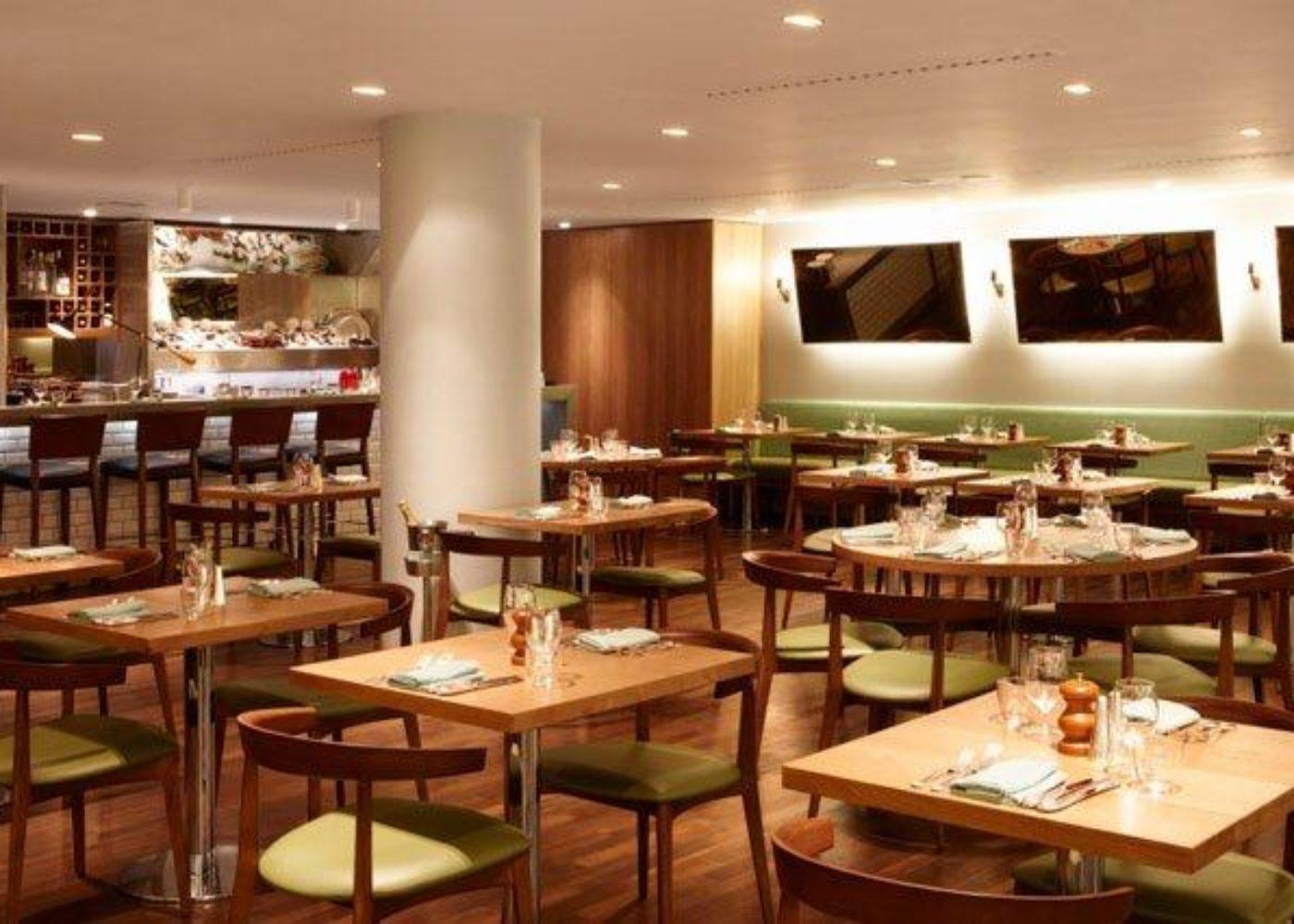 Hix-Restaurant-Selfridges-3
