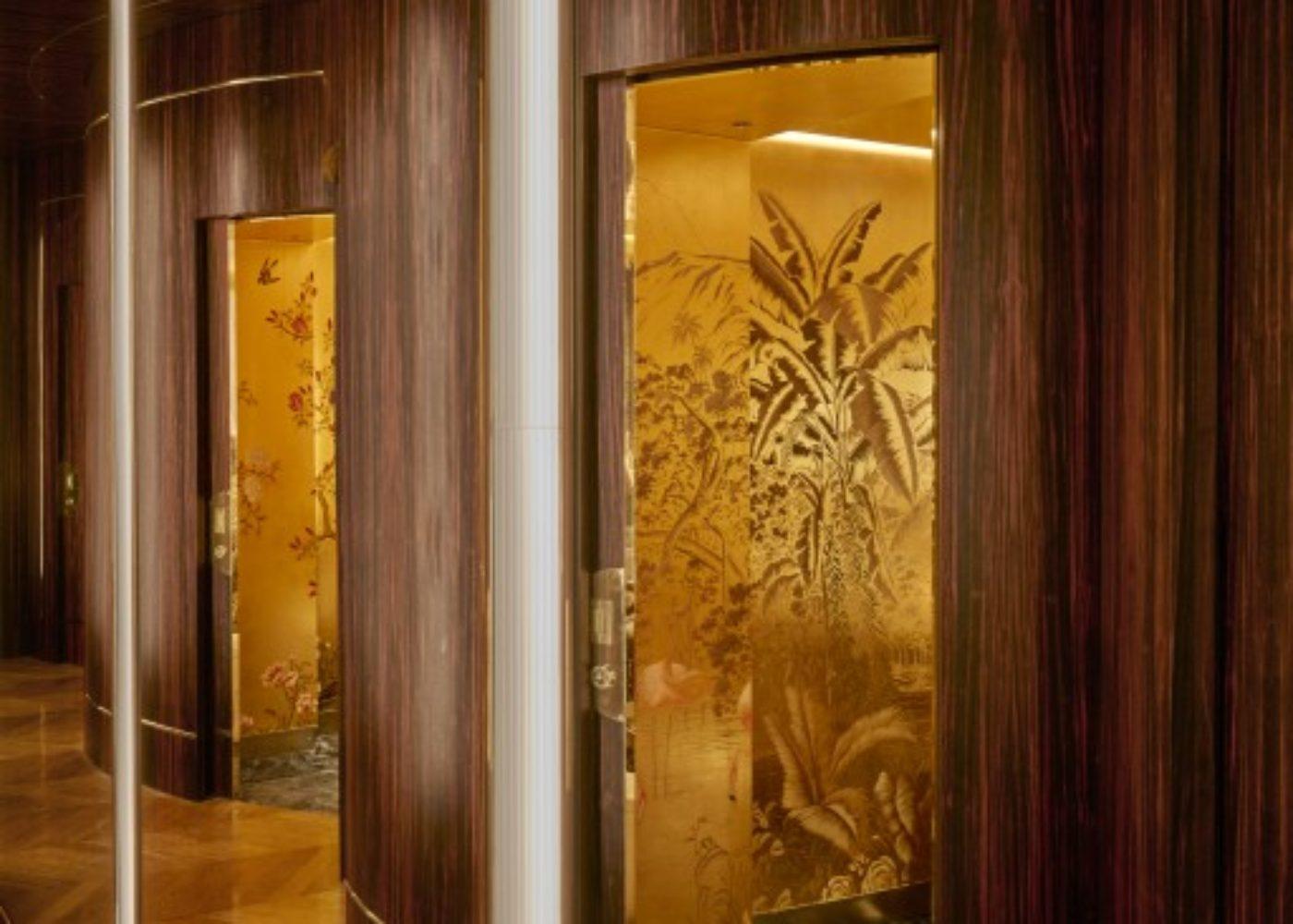 Isabel_Bathrooms