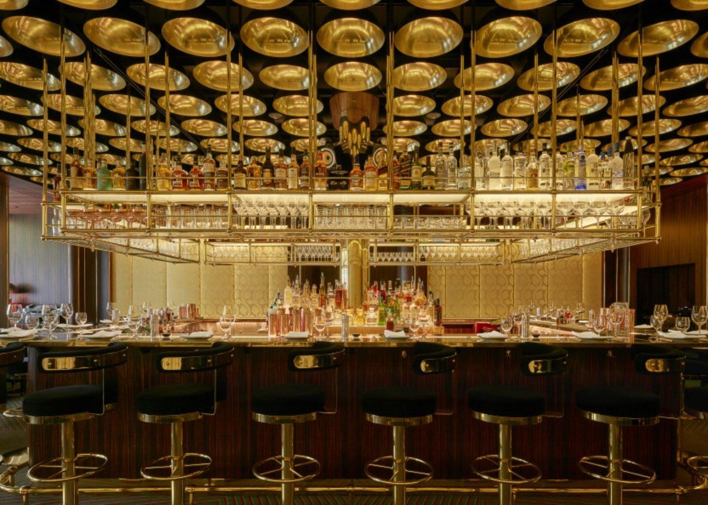 Isabel_Restaurant2