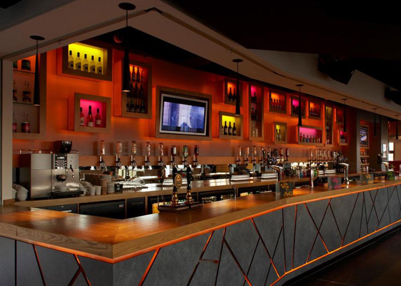 Joes-Bar-Birmingham-University1